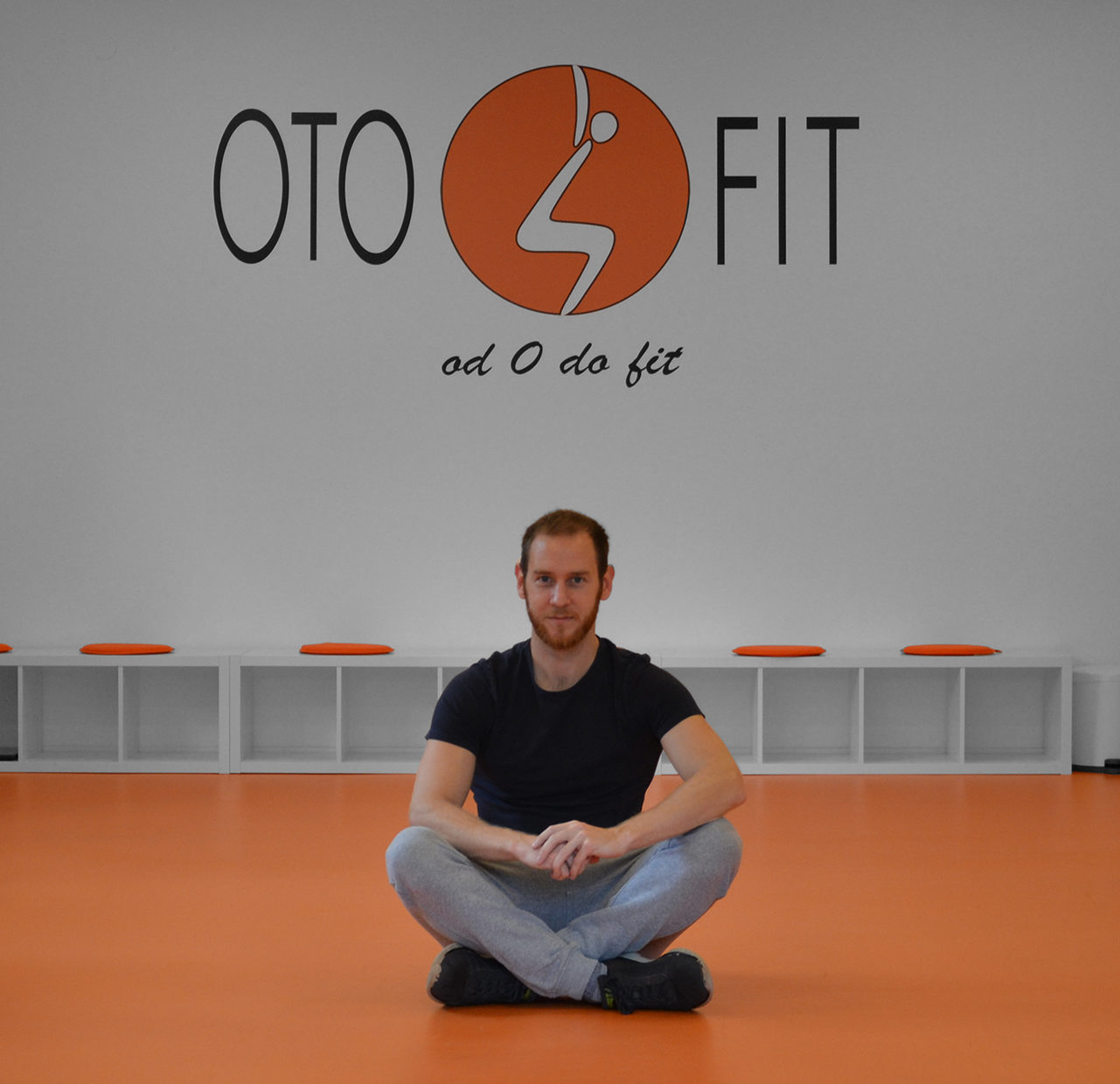 Vadbeni center Otofit